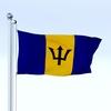 20 19 56 81 flag 0043 4
