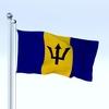 20 19 57 387 flag 0048 4