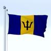 20 19 58 585 flag 0054 4