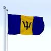 20 19 59 856 flag 0059 4