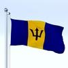 20 20 01 99 flag 0064 4
