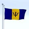 20 20 02 364 flag 0070 4