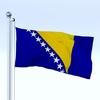 20 20 21 879 flag 0011 4