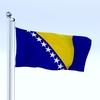 20 20 25 140 flag 0016 4