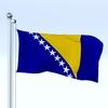 20 20 27 947 flag 0027 4