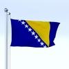 20 20 29 298 flag 0032 4