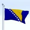 20 20 30 616 flag 0038 4
