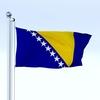 20 20 32 94 flag 0043 4