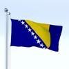 20 20 33 439 flag 0048 4