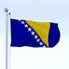 20 20 36 85 flag 0059 4