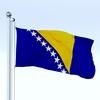 20 20 37 624 flag 0064 4
