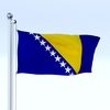 20 20 40 408 flag 0070 4