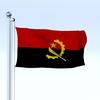 20 21 48 67 flag 0006 4