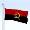 20 21 49 544 flag 0011 4