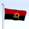 20 21 50 777 flag 0016 4
