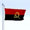 20 21 52 101 flag 0032 4