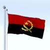 20 21 54 8 flag 0022 4
