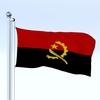 20 21 56 181 flag 0027 4