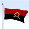 20 21 58 749 flag 0038 4