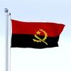 20 22 02 330 flag 0043 4