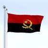 20 22 04 133 flag 0070 4