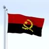 20 22 07 331 flag 0048 4