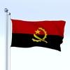 20 22 09 587 flag 0054 4