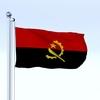 20 22 11 593 flag 0059 4