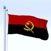 20 22 13 411 flag 0064 4