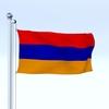 20 22 44 99 flag 0006 4