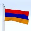20 22 46 719 flag 0011 4