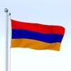 20 22 48 180 flag 0016 4