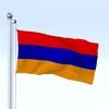 20 22 50 641 flag 0022 4