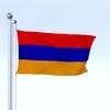 20 22 53 802 flag 0032 4