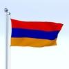 20 22 59 306 flag 0043 4