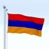 20 23 01 584 flag 0048 4