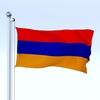 20 23 03 123 flag 0054 4