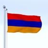 20 23 04 534 flag 0059 4