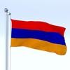 20 23 08 10 flag 0064 4