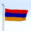 20 23 09 739 flag 0070 4