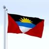 20 24 53 88 flag 0022 4