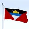 20 25 21 16 flag 0064 4