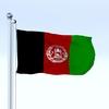 20 28 02 639 flag 0059 4