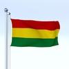 20 34 51 447 flag 0006 4