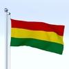 20 34 52 803 flag 0011 4