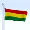 20 34 54 259 flag 0016 4