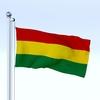 20 34 55 686 flag 0022 4
