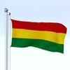 20 34 57 139 flag 0027 4