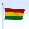 20 34 59 181 flag 0032 4