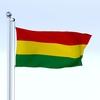 20 35 01 966 flag 0043 4